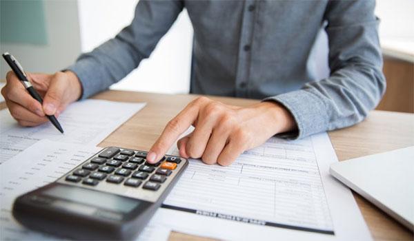 Φορολογικές δηλώσεις 2019: 1 στους 4 θα πληρώσει έξτρα φόρο