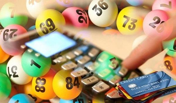 ΑΑΔΕ: Αλλαγές στη φορολοταρία – Περισσότεροι λαχνοί για συναλλαγές έως 1.500 ευρώ