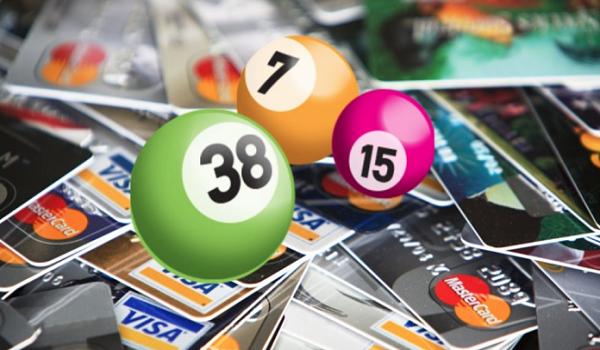 Φορολοταρία: Πώς θα δείτε αν κερδίσατε - 1.000 τυχεροί κερδίζουν από 1.000 ευρώ