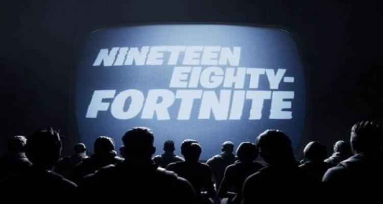 Ήρθε το τέλος για το Fortnite ή είναι διαφημιστικό κόλπο; Φρενίτιδα και σύνδρομο στέρησης