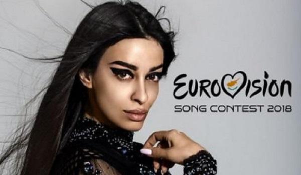 Φουρέιρα: Είναι ντροπή να λένε… Πήγαινε με την Αλβανία στη Eurovision