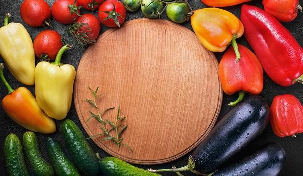Οκτώ φρούτα που νομίζουμε ότι είναι λαχανικά