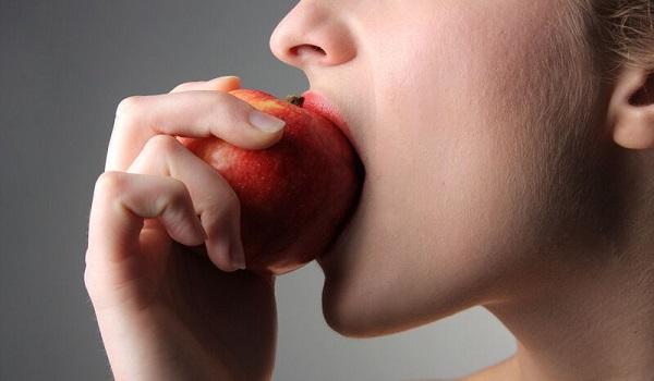 Τα 5 φρούτα που πρέπει να αποφύγετε στη δίαιτα