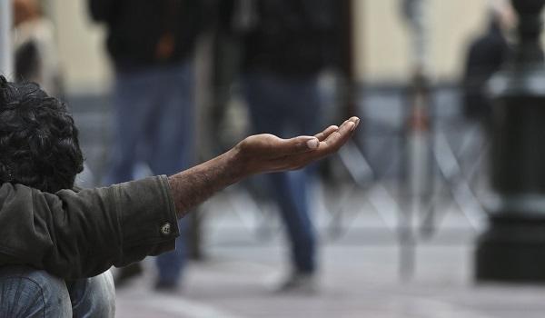 Η Ελλάδα στις 5 φτωχότερες χώρες της Ε.Ε.