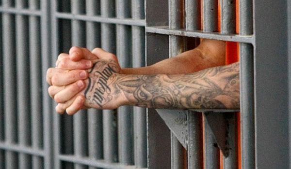 Ο άγραφoς νόμος της φυλακής είναι απαράβατος για όσους δολοφόνησαν ή κακοποίησαν παιδάκια