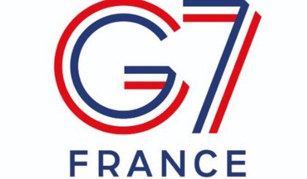 """""""Εκρηκτική"""" αναμένεται η σύνοδος των G7 – Ποια καυτά θέματα μπαίνουν στην ατζέντα"""