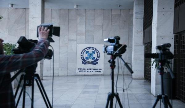 Προανακριτική: καταθέτουν οι προστατευόμενοι μάρτυρες Σαράφης και  Κελέση