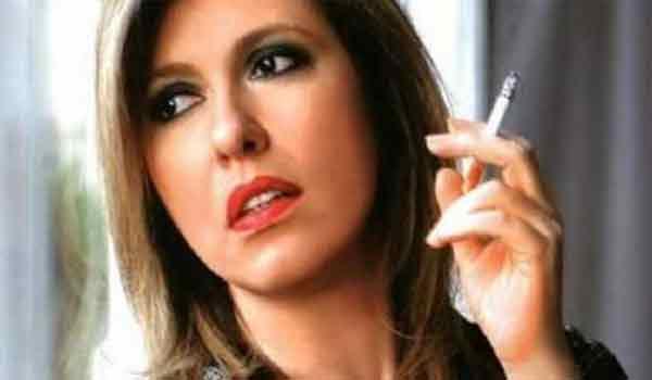 Αβα Γαλανοπούλου: Πόσα κέρδιζε σε κάθε επεισόδιο του Λατρεμένοι μου γείτονες
