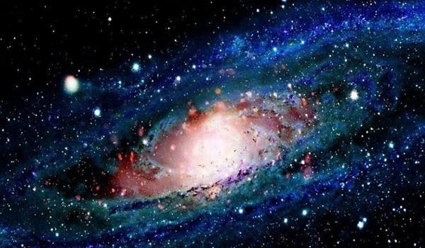 Προβληματισμός και ανησυχία: Το σύμπαν διαστέλλεται με ταχύτητα και δεν ξέρουμε γιατί