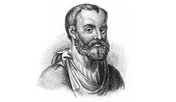 Συγκλονιστική αποκάλυψη: Βρέθηκε αρχαίο κείμενο του Ελληνα γιατρού Γαληνού