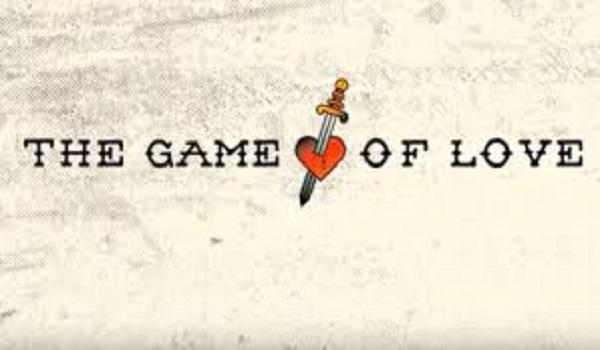 Το ΕΣΡ καλεί  ΑΝΤ1  για το Game of Love