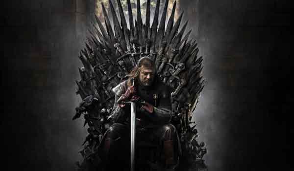 Κάτι τρέχει με το Game of Thrones - Πώς αντιδρούν οι τηλεθεατές