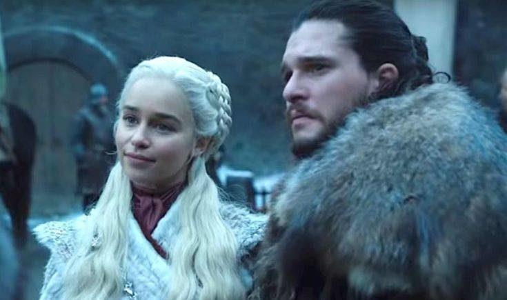 Game of Thrones: Ο λόγος που στο prequel δεν θα είναι κανείς από τους χαρακτήρες της σειράς