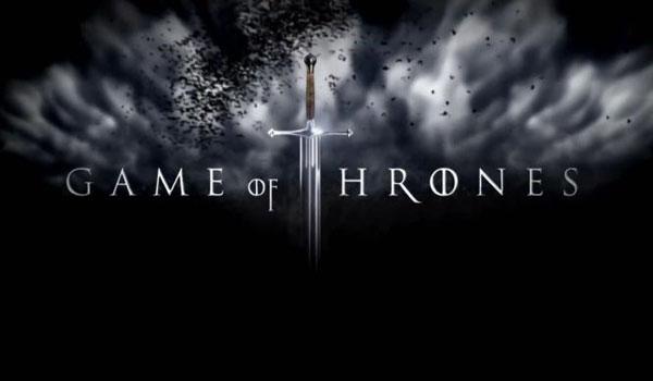 Βραβεία Emmy: H σειρά Game of Thrones σπάει ρεκόρ με 32 υποψηφιότητες