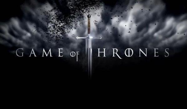Πέθανε ξαφνικά ηθοποιός του Game of Thrones