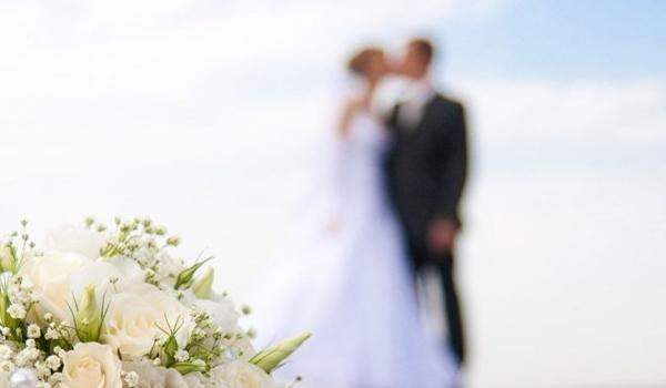 Χώρισαν 3 λεπτά μετά τον γάμο! Η ατάκα του γαμπρού που έκανε έξαλλη τη νύφη