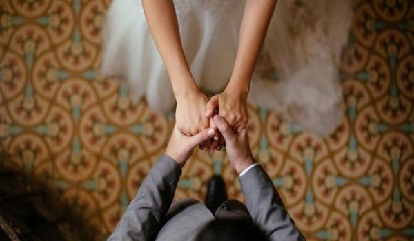 Κοζάνη: Tην έκπληξη της νύφης την ήξεραν όλοι εκτός από το γαμπρό