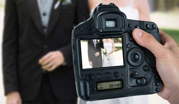 Μαϊμού ιερείς πάντρευαν ζευγάρια σε κτήμα στη Βαρυμπόμπη. Άκυροι περισσότεροι από 50 γάμοι