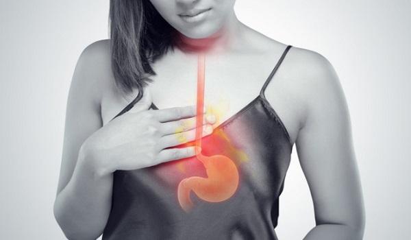 Γαστροοισοφαγική παλινδρόμηση: Προσοχή  σε 9 απρόσμενα συμπτώματα