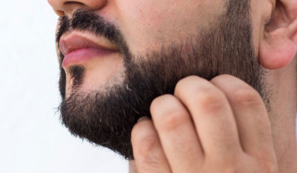 Φαγούρα στα γένια: Τι κινδύνους κρύβει - Πώς να την αντιμετωπίσετε