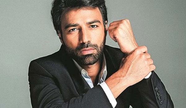 Γνωστός ηθοποιός δηλώνει: Όχι, δε θα ήθελα να συνεργαστώ με τον Αντρέα Γεωργίου