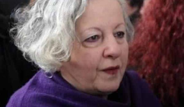 Η Ελένη Γερασιμίδου αποκαλύπτει μια άγνωστη λεπτομέρεια για το ρόλο της στο Εμείς και Εμείς