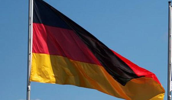 Γερμανία: Εκλογές σε Βραδεμβούργο και Σαξονία