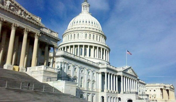 Οι ΗΠΑ άναψαν το πράσινο φως για την ένταξη της Β. Μακεδονίας στο ΝΑΤΟ