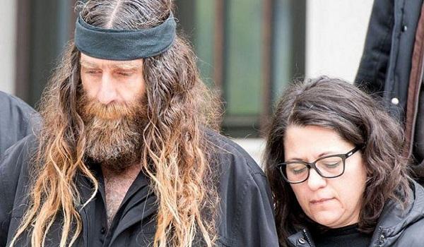 Με συνοπτική διαδικασία ο Ανδρέας Γιακουμάκης, πατέρας του Βαγγέλη, κρίθηκε αθώος