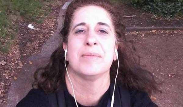 Εξαφανίστηκε 56χρονη από τη Σταυρούπολη Θεσσαλονίκης
