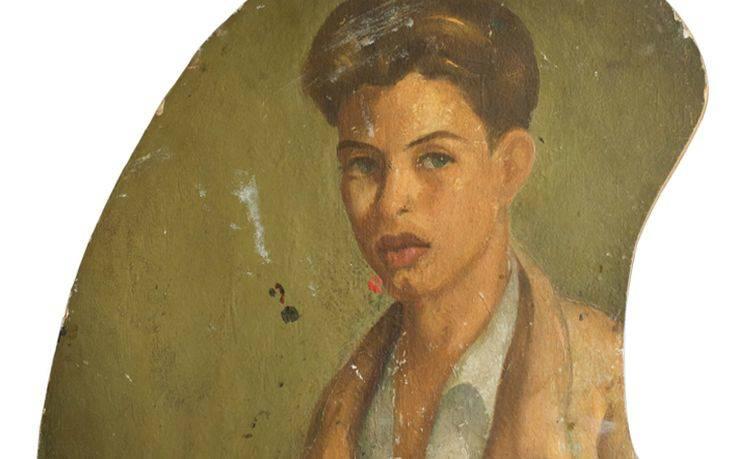Μεγάλη έκθεση του Νίκου Κούνδουρου στο 60ό Φεστιβάλ Κινηματογράφου Θεσσαλονίκης
