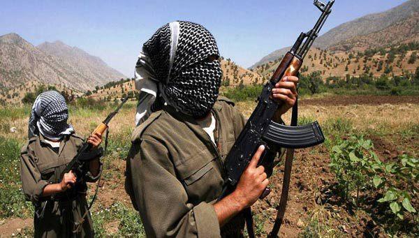 """""""Παιχνίδια"""" πολέμου στη Συρία: Αποχώρησαν οι ΗΠΑ, άνοιξε ο δρόμος για στρατιωτική επέμβαση Τουρκίας"""