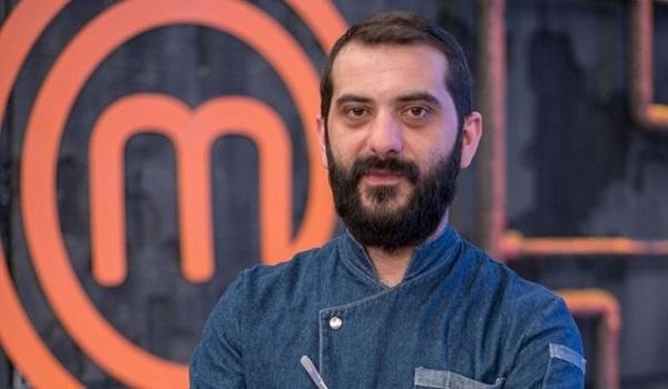 Ο Λεωνίδας Κουτσόπουλος κατέβαζε χάπια για να αντεπεξέλθει