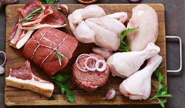 Το κόκκινο κρέας μικραίνει τη ζωή - Δείτε πόσο