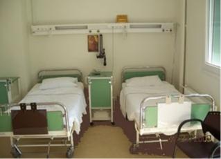 Νέα καταγγελία από την ΠΟΕΔΗΝ: Η έλλειψη κλινών ΜΕΘ είναι εμφανής