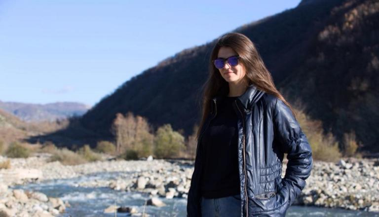 Αλβανία: Θρήνος και για τον γιο του Έντι Ράμα. Στα θύματα του σεισμού και η κοπέλα του