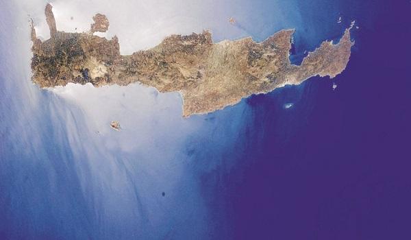 Κρήτη: Στο κόκκινο η αγωνία για τον 15χρονο Κωνσταντίνο