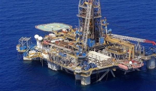 Προχωρά κανονικά τις γεωτρήσεις η ExxonMobil στην Κύπρο