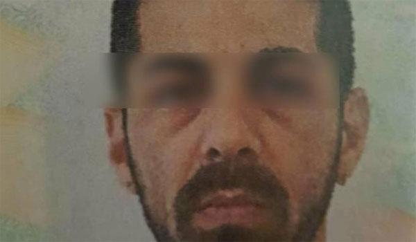Διπλό φονικό στην Κύπρο: Αυτός είναι ο 33χρονος που συνελήφθη