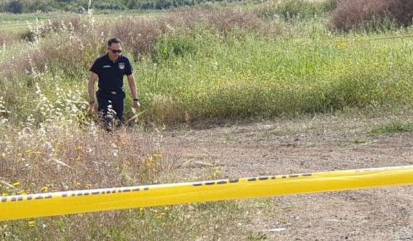 Ατελείωτη φρίκη στην Κύπρο: Ομολόγησε άλλους δύο φόνους ο serial killer - Επτά τα θύματά του