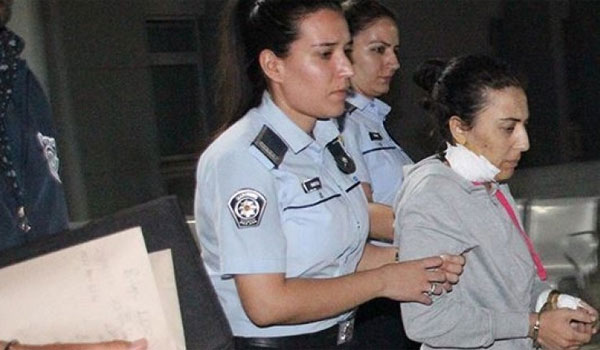 Μητέρα έσφαξε τον 7χρονο γιο της στα Κατεχόμενα της Κύπρου