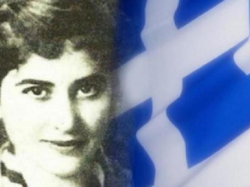 Η Πλεύση Ελευθερίας ζητά την συμμετοχή της Ζωής Κωνσταντοπούλου στο ντιμπέιτ