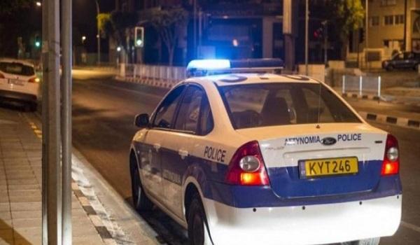 Σοκ στην Κύπρο: 19χρονη κατήγγειλε ομαδικό βιασμό από 12 άνδρες