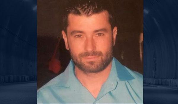 Μυστηριώδης εξαφάνιση 36χρονου από τη Νέα Φιλαδέλφεια