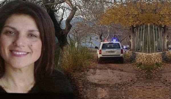 Εξελίξεις στην υπόθεση Λαγούδη: Η κατάθεση - κλειδί της 16χρονης κόρης της