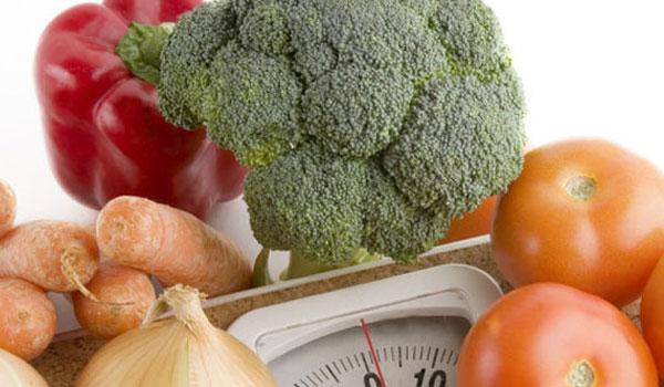 Τέσσερα λαχανικά που μας παχαίνουν
