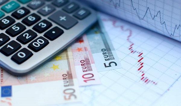 Εκταμιεύσεις που ξεπερνούν τα 400 εκατ. ευρώ στη διάρκεια του 2019