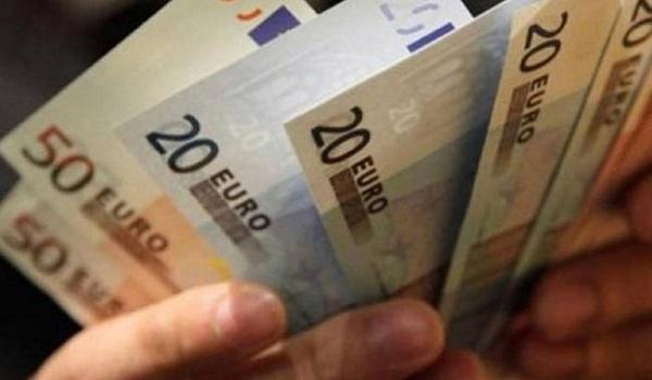 Αιτωλοακαρνανία: Ζευγάρι ομογενών προσφέρει 1.000 ευρώ για κάθε γέννηση παιδιού