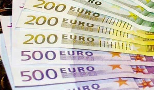 Η Ελλάδα σημειώνει μεγάλο πρωτογενές πλεόνασμα