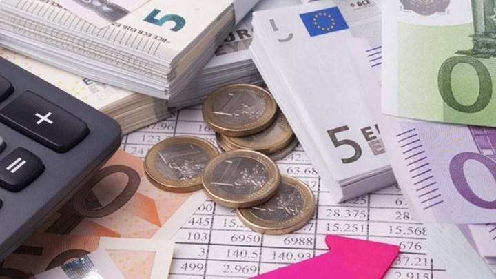 Αναδρομικά έως 7.000 ευρώ σε συνταξιούχους: Πότε και πώς θα δοθούν